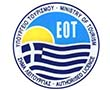 eot 90 palerosdreamhomes - OIK5.12 Arion Seaside Suites